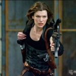 resident-evil-afterlife-5