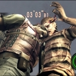 resident evil the mercenaris-wallpaper11