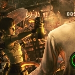 resident evil the mercenaris-wallpaper12