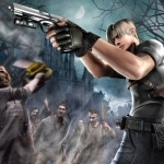 resident evil the mercenaris-wallpaper3