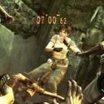 resident evil the mercenaris-wallpaper8