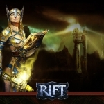rift-planes-of-telara-wallpaper-4