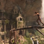 Rise-of-The-Tomb-Raider-wallpaper-02