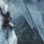 Rise-of-The-Tomb-Raider-wallpaper-04