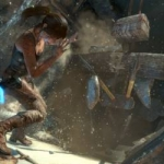 Rise-of-The-Tomb-Raider-wallpaper-07