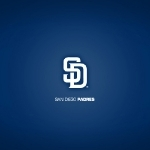 3-San Diego Padres-wallpaper