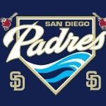 4-San Diego Padres-wallpaper