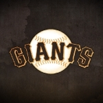 2-San Francisco Giants-wallpaper