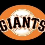 4-San Francisco Giants-wallpaper