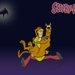 10-Scooby Doo-wallpaper