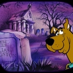 3-Scooby Doo-wallpaper