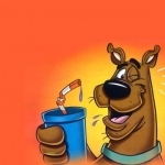 4-Scooby Doo-wallpaper
