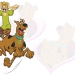 8-Scooby Doo-wallpaper