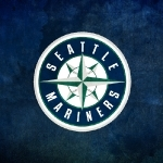 1-Seattle Mariners-wallpaper