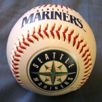 3-Seattle Mariners-wallpaper