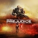 section 8 prejudice-wallpaper1