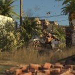 serious sam 3-wallpaper1