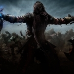 Shadow-Of-Mordor-wallpaper-01