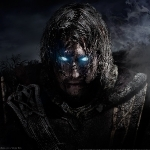 Shadow-Of-Mordor-wallpaper-011