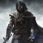 Shadow-Of-Mordor-wallpaper-012