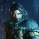 Shadow-Of-Mordor-wallpaper-013