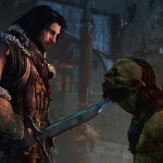 Shadow-Of-Mordor-wallpaper-020
