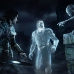Shadow-Of-Mordor-wallpaper-023