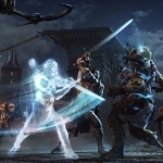 Shadow-Of-Mordor-wallpaper-025