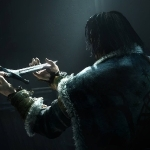 Shadow-Of-Mordor-wallpaper-028