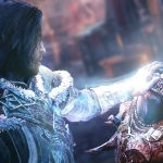 Shadow-Of-Mordor-wallpaper-030