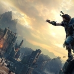 Shadow-Of-Mordor-wallpaper-034