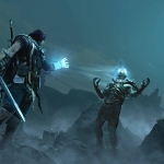 Shadow-Of-Mordor-wallpaper-040