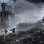 Shadow-Of-Mordor-wallpaper-042