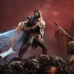 Shadow-Of-Mordor-wallpaper-07