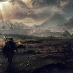 Shadow-Of-Mordor-wallpaper-09