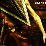 Silent_Hill_Wallpaper_10_1280