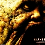 Silent_Hill_Wallpaper_11_1280