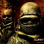 Silent_Hill_Wallpaper_12_1280
