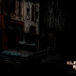 Silent_Hill_Wallpaper_1_1280