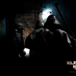 Silent_Hill_Wallpaper_2_1280