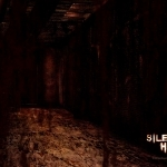 Silent_Hill_Wallpaper_3_1280