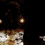 Silent_Hill_Wallpaper_4_1280