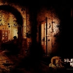 Silent_Hill_Wallpaper_5_1280