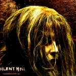 Silent_Hill_Wallpaper_6_1280