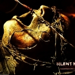 Silent_Hill_Wallpaper_7_1280
