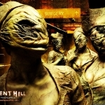 Silent_Hill_Wallpaper_8_1280