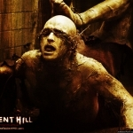 Silent_Hill_Wallpaper_9_1280