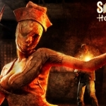 silent-hill-homecoming-wallpaper
