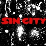 1-sin city-wallpaper