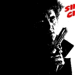 11-sin city-wallpaper